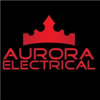 Aurora Electrical (Doncaster) Ltd