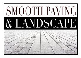 Smooth Paving & Landscapes