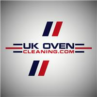 UKOvenCleaning.com