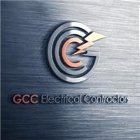 G.C.C Electrical Contractors Limited