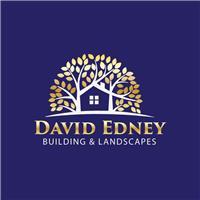 David Edney Building & Landscapes