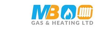 MB Gas & Heating Ltd