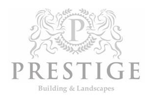 Prestige Building and Landscapes
