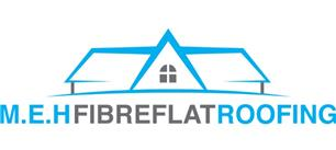 MEH Fibre Flat Roofing