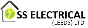 SS Electrical Leeds Ltd