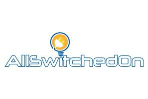 All Switched On Ltd