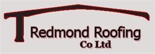 Redmond Roofing Contractors Ltd