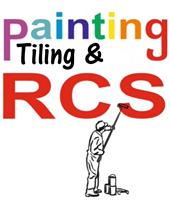 RCS Tiling & Painting