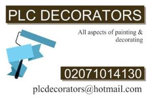 PLC Decorators