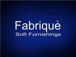 Fabrique Soft Furnishings