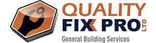 Quality Fix Pro Ltd