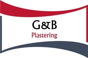 G&B Plastering