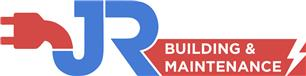 J.R Building & Maintenance Services Ltd