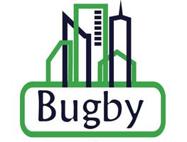 Bugby Services Limited