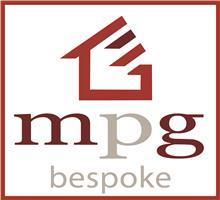 MPG Bespoke