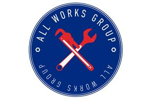 All Works Group Ltd.