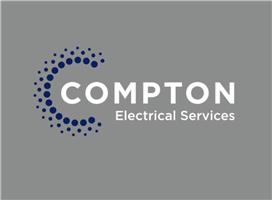 Compton Electrical Ltd