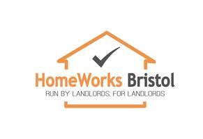 HomeWorks Bristol