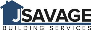 J Savage Building Services
