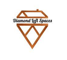 Diamond Loft Spaces