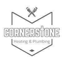 Cornerstone Heating & Plumbing