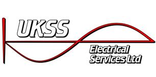 UKSS Electrical Services Ltd