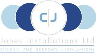 C J Jones Installations Ltd