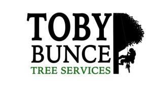 Toby Bunce Tree Services