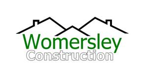 Womersley Construction