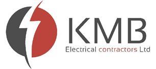 KMB Electrical Contractors Ltd