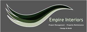 Empire Interiors Ltd