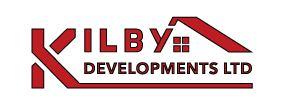Kilby Developments Ltd