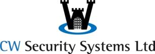 CW Security Systems Ltd