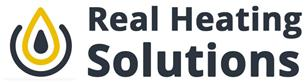 Real Heating Solutions Ltd