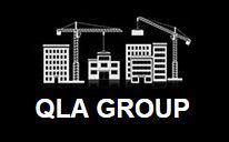 QLA GROUP