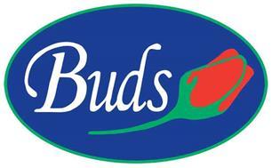 Buds Landscapes