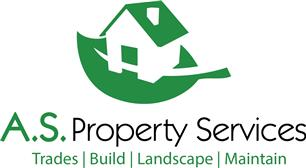 A S Property Services