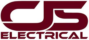 C J S Electrical