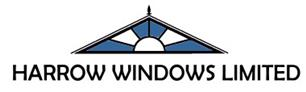The Harrow Window & Conservatory Co Ltd