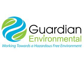 Guardian Environmental Limited