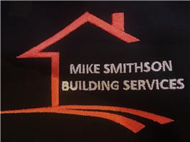 Mike Smithson Building Services