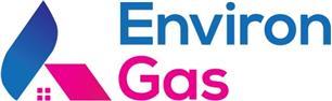 Environ Gas Services