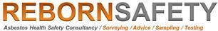 Reborn Safety Ltd