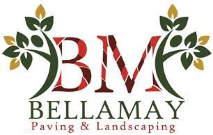 Bellamay Paving & Landscaping Ltd