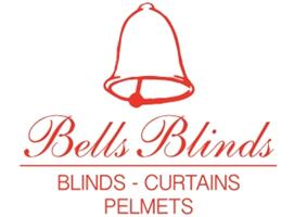 Bells Blinds