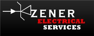 Zener Electrical Services Ltd