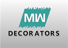 M W Decorators