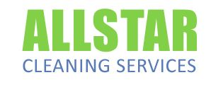 AllStar Cleaning Services