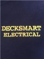 Decksmart Electrical