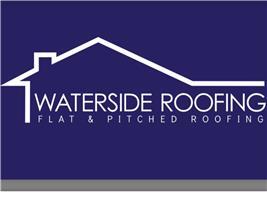Waterside Roofing